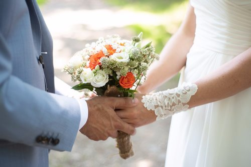Photographe mariage - Peillet photographies  - photo 109