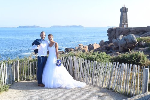 Photographe mariage - Peillet photographies  - photo 98
