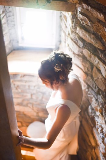 Photographe mariage - Peillet photographies  - photo 150