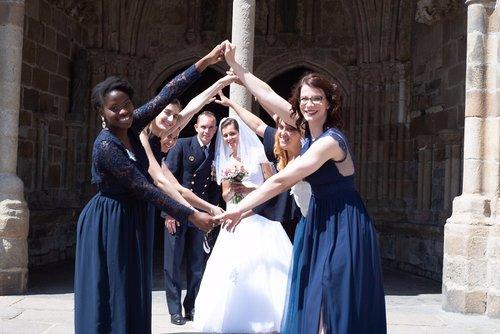 Photographe mariage - Peillet photographies  - photo 166