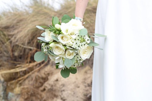 Photographe mariage - Peillet photographies  - photo 116