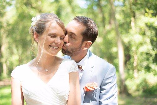 Photographe mariage - Peillet photographies  - photo 111