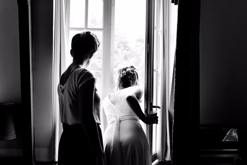 Photographe mariage - Peillet photographies  - photo 152