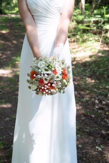 Photographe mariage - Peillet photographies  - photo 103