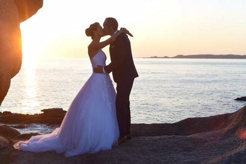 Photographe mariage - Peillet photographies  - photo 90