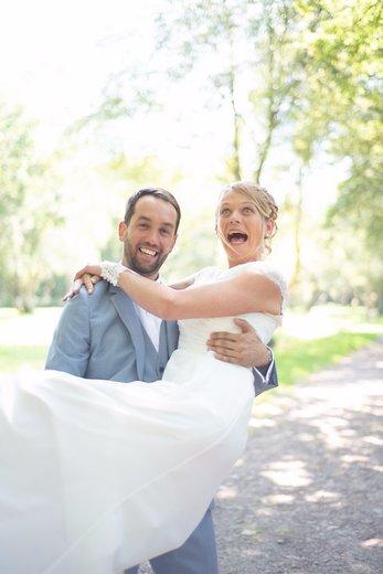 Photographe mariage - Peillet photographies  - photo 107
