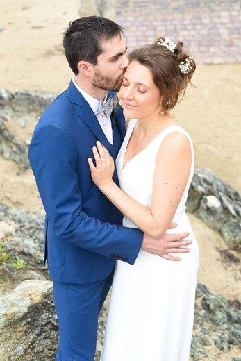 Photographe mariage - Peillet photographies  - photo 118