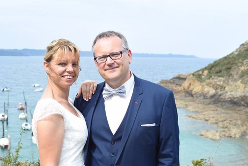 Photographe mariage - Peillet photographies  - photo 76