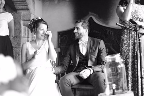 Photographe mariage - Peillet photographies  - photo 162