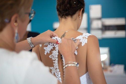 Photographe mariage - Peillet photographies  - photo 138