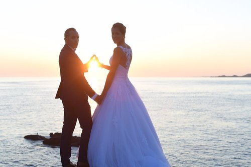 Photographe mariage - Peillet photographies  - photo 88