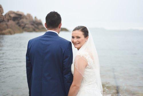 Photographe mariage - Peillet photographies  - photo 83