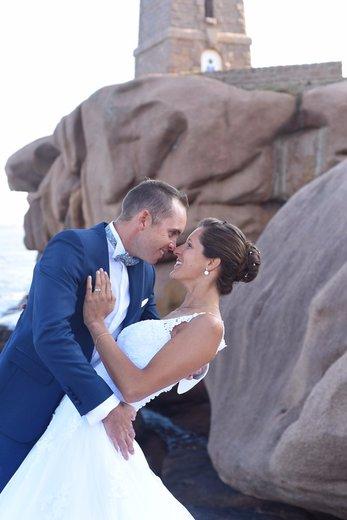 Photographe mariage - Peillet photographies  - photo 96