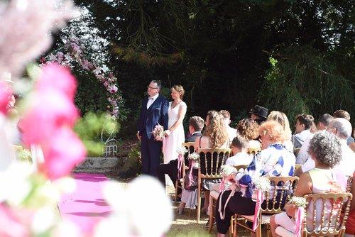 Photographe mariage - Peillet photographies  - photo 155