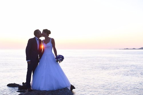 Photographe mariage - Peillet photographies  - photo 86
