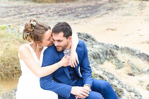 Photographe mariage - Peillet photographies  - photo 121