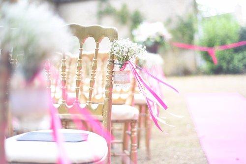 Photographe mariage - Peillet photographies  - photo 154