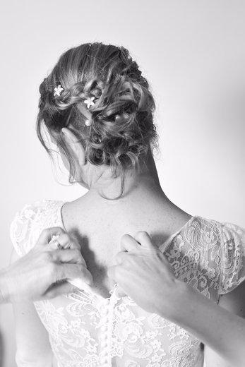 Photographe mariage - Peillet photographies  - photo 131