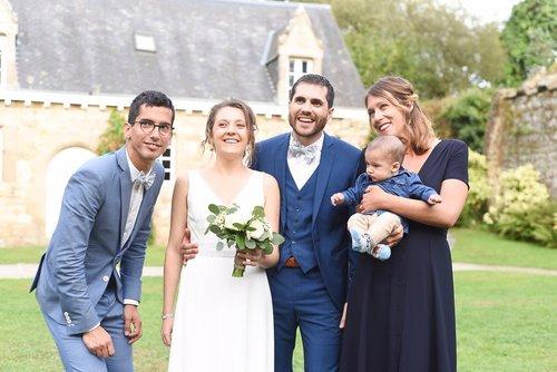 Photographe mariage - Peillet photographies  - photo 169