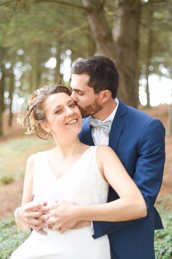 Photographe mariage - Peillet photographies  - photo 126
