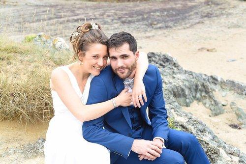 Photographe mariage - Peillet photographies  - photo 122