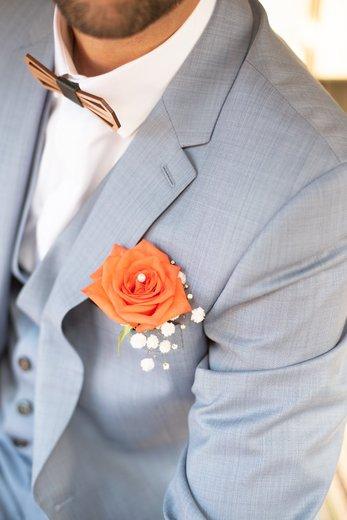 Photographe mariage - Peillet photographies  - photo 144