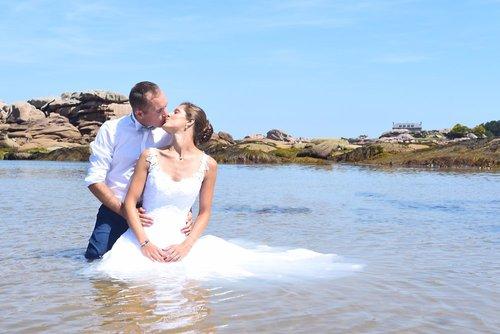 Photographe mariage - Peillet photographies  - photo 101