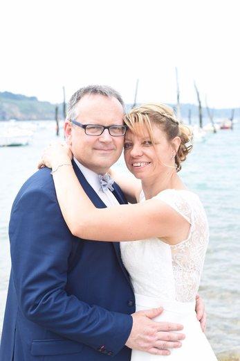 Photographe mariage - Peillet photographies  - photo 77