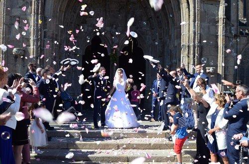 Photographe mariage - Peillet photographies  - photo 160