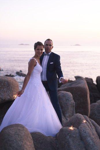 Photographe mariage - Peillet photographies  - photo 85