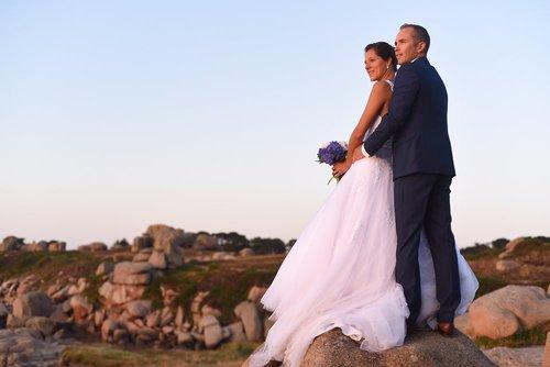 Photographe mariage - Peillet photographies  - photo 87
