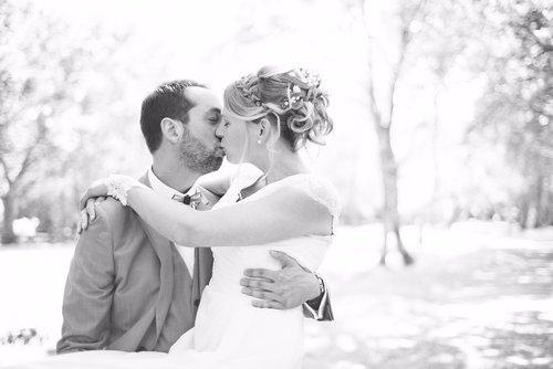 Photographe mariage - Peillet photographies  - photo 106