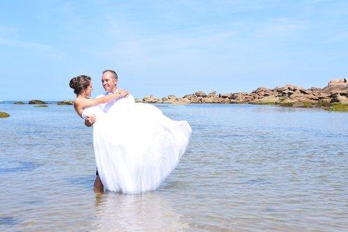 Photographe mariage - Peillet photographies  - photo 99