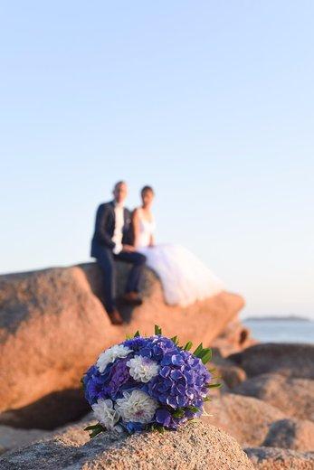 Photographe mariage - Peillet photographies  - photo 93