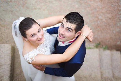 Photographe mariage - Peillet photographies  - photo 81