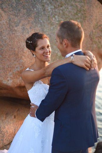 Photographe mariage - Peillet photographies  - photo 89