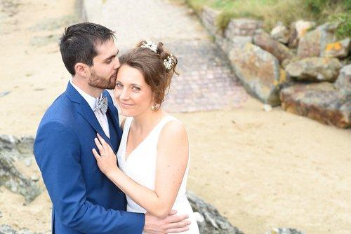 Photographe mariage - Peillet photographies  - photo 119
