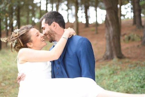 Photographe mariage - Peillet photographies  - photo 127