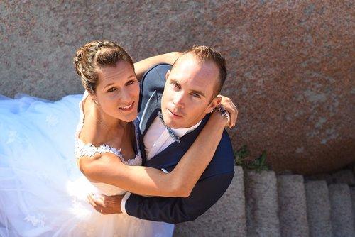 Photographe mariage - Peillet photographies  - photo 95