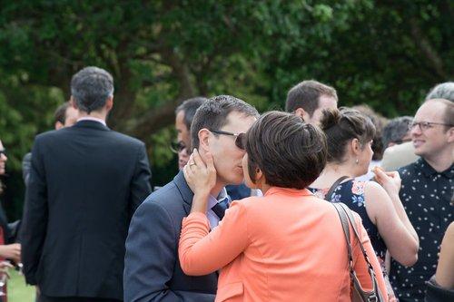 Photographe mariage - Peillet photographies  - photo 171