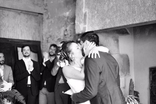 Photographe mariage - Peillet photographies  - photo 163