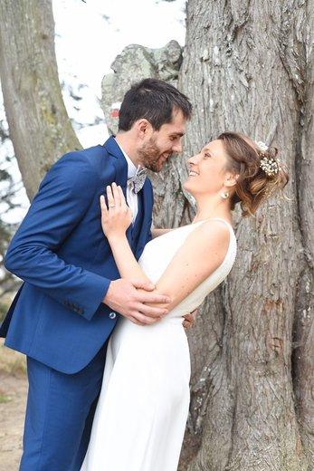 Photographe mariage - Peillet photographies  - photo 125