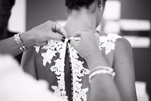 Photographe mariage - Peillet photographies  - photo 153
