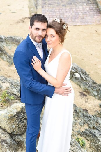 Photographe mariage - Peillet photographies  - photo 117