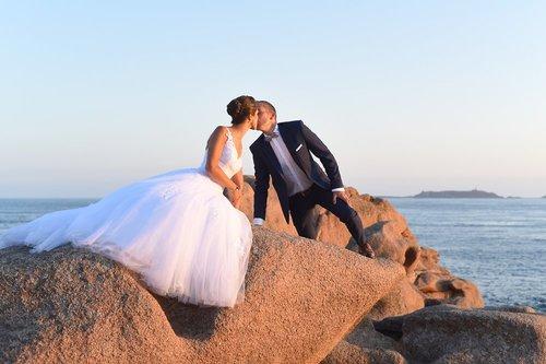 Photographe mariage - Peillet photographies  - photo 91