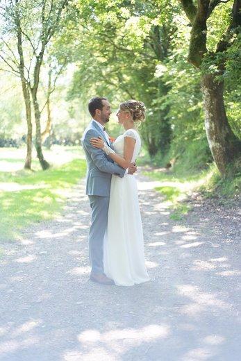 Photographe mariage - Peillet photographies  - photo 104