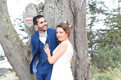 Photographe mariage - Peillet photographies  - photo 123