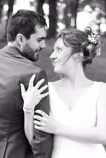 Photographe mariage - Peillet photographies  - photo 128