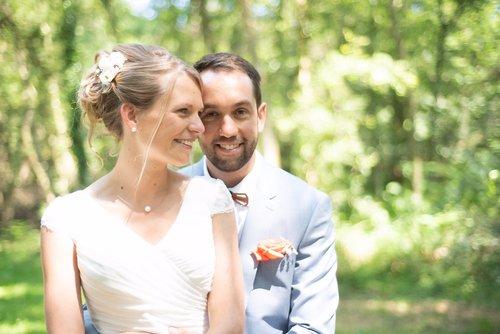Photographe mariage - Peillet photographies  - photo 110