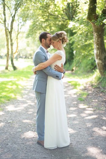 Photographe mariage - Peillet photographies  - photo 105